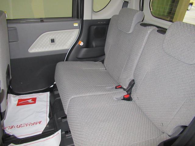 Xスペシャル 両側スライドドア オートライト キーフリー アイドリングストップ アップグレードパック(41枚目)