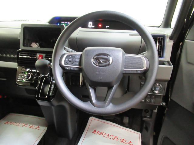 カスタムXセレクション シートヒーター 両側パワースライドドア USB入力端子 オートライト キーフリー アイドリングストップ アップグレードパック(15枚目)