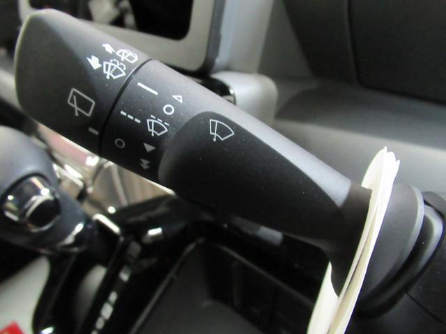 カスタムXセレクション シートヒーター 両側パワースライドドア USB入力端子 オートライト キーフリー アイドリングストップ アップグレードパック(21枚目)