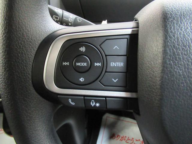 カスタムXセレクション シートヒーター 両側パワースライドドア USB入力端子 オートライト キーフリー アイドリングストップ アップグレードパック(23枚目)