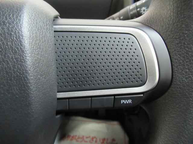 カスタムXセレクション シートヒーター 両側パワースライドドア USB入力端子 オートライト キーフリー アイドリングストップ アップグレードパック(24枚目)