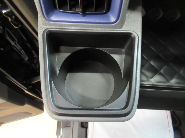 カスタムXセレクション シートヒーター 両側パワースライドドア USB入力端子 オートライト キーフリー アイドリングストップ アップグレードパック(29枚目)
