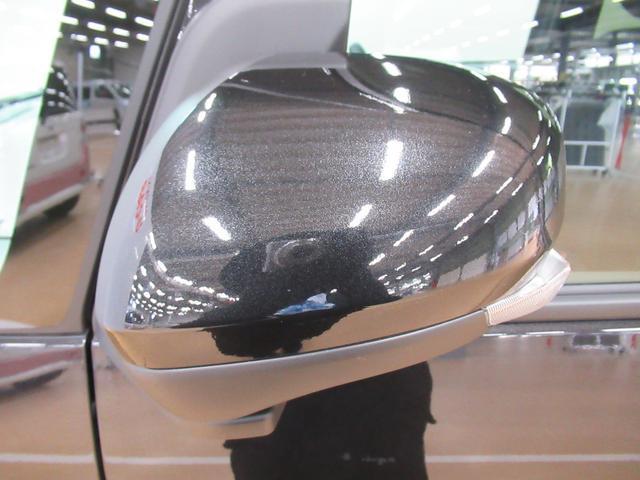 カスタムXセレクション シートヒーター 両側パワースライドドア USB入力端子 オートライト キーフリー アイドリングストップ アップグレードパック(36枚目)