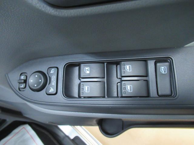 Xセレクション シートヒーター 両側パワースライドドア USB入力端子 オートライト キーフリー アイドリングストップ アップグレードパック(17枚目)