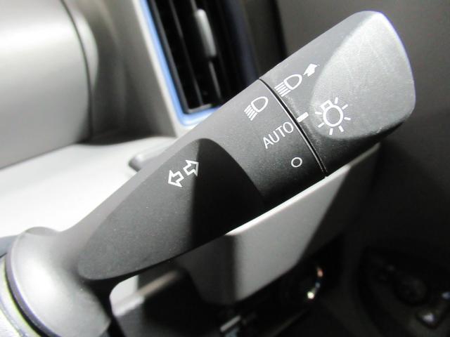 Xセレクション シートヒーター 両側パワースライドドア USB入力端子 オートライト キーフリー アイドリングストップ アップグレードパック(22枚目)