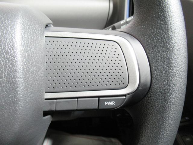 Xセレクション シートヒーター 両側パワースライドドア USB入力端子 オートライト キーフリー アイドリングストップ アップグレードパック(24枚目)