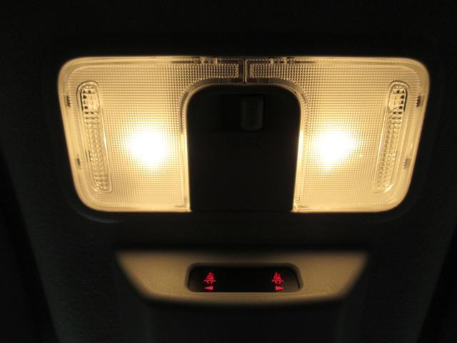 Xセレクション シートヒーター 両側パワースライドドア USB入力端子 オートライト キーフリー アイドリングストップ アップグレードパック(34枚目)