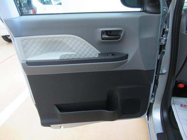 Xセレクション シートヒーター 両側パワースライドドア USB入力端子 オートライト キーフリー アイドリングストップ アップグレードパック(47枚目)