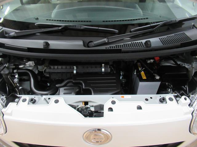 Gメイクアップリミテッド SA3 両側パワースライドドア オートライト キーフリー アイドリングストップ アップグレードパック2(12枚目)