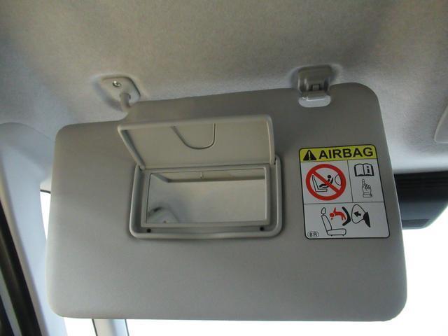 Gメイクアップリミテッド SA3 両側パワースライドドア オートライト キーフリー アイドリングストップ アップグレードパック2(30枚目)