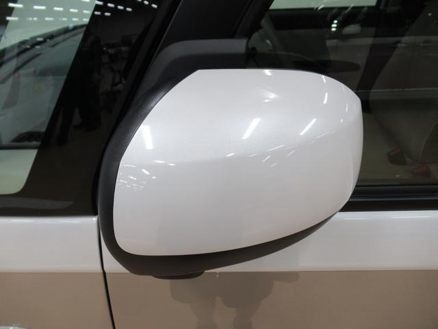 Gメイクアップリミテッド SA3 両側パワースライドドア オートライト キーフリー アイドリングストップ アップグレードパック2(33枚目)