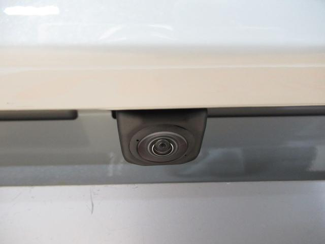Gメイクアップリミテッド SA3 両側パワースライドドア オートライト キーフリー アイドリングストップ アップグレードパック2(39枚目)