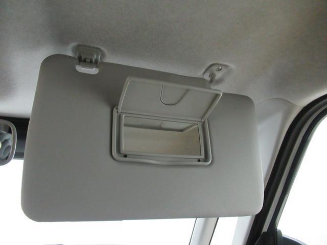 Xメイクアップリミテッド SA3 両側パワースライドドア オートライト キーフリー アイドリングストップ アップグレードパック2(31枚目)