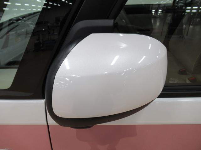 Xメイクアップリミテッド SA3 両側パワースライドドア オートライト キーフリー アイドリングストップ アップグレードパック2(34枚目)