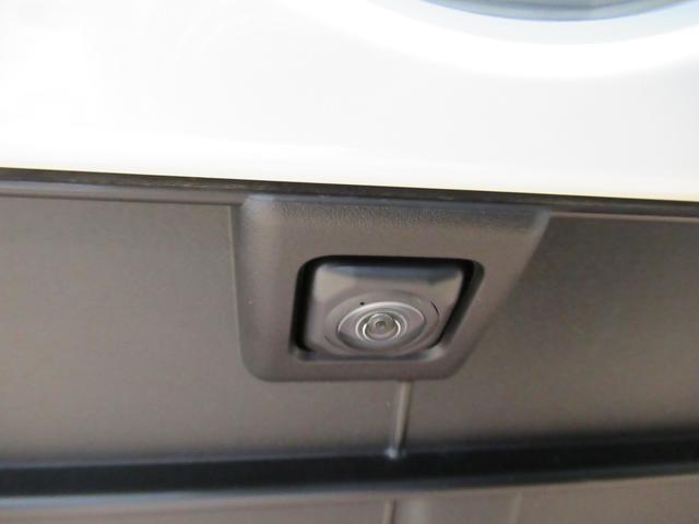 Xメイクアップリミテッド SA3 両側パワースライドドア オートライト キーフリー アイドリングストップ アップグレードパック2(39枚目)
