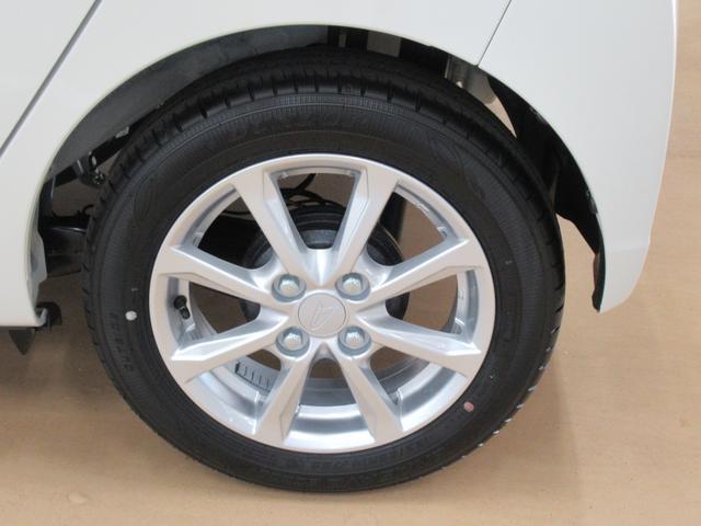 Gリミテッド SA3 シートヒーター オートライト キーフリー アイドリングストップ アップグレードパック(9枚目)