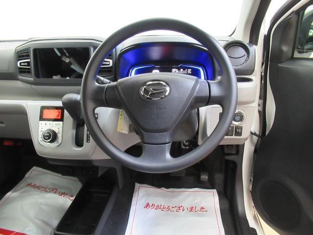 Gリミテッド SA3 シートヒーター オートライト キーフリー アイドリングストップ アップグレードパック(14枚目)