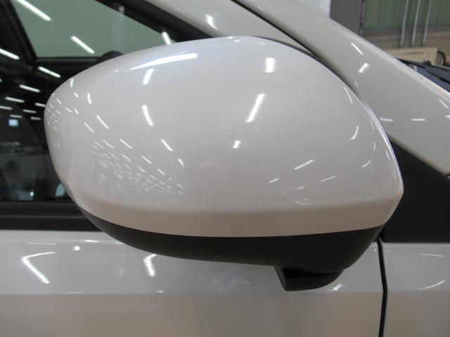 Gリミテッド SA3 シートヒーター オートライト キーフリー アイドリングストップ アップグレードパック(33枚目)