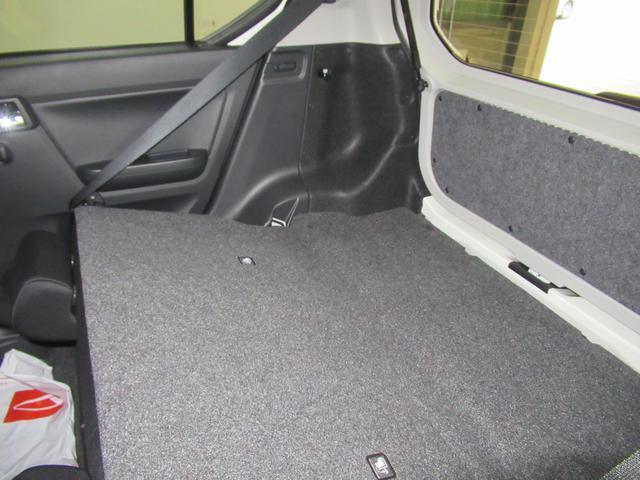 Gリミテッド SA3 シートヒーター オートライト キーフリー アイドリングストップ アップグレードパック(38枚目)