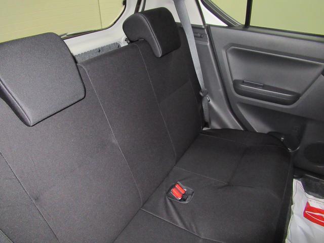 Gリミテッド SA3 シートヒーター オートライト キーフリー アイドリングストップ アップグレードパック(40枚目)