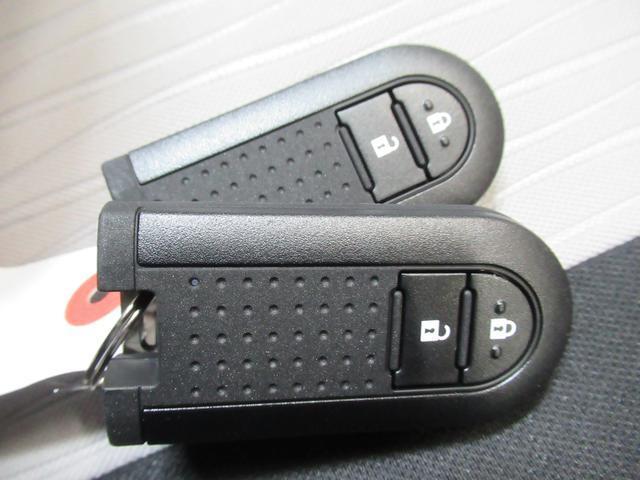 Gリミテッド SA3 シートヒーター オートライト キーフリー アイドリングストップ アップグレードパック(47枚目)