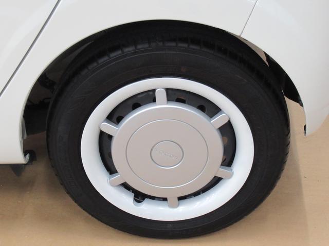 G SA3 シートヒーター USB入力端子 オートライト キーフリー アイドリングストップ(9枚目)