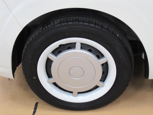 G SA3 シートヒーター USB入力端子 オートライト キーフリー アイドリングストップ(10枚目)