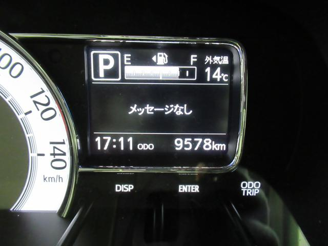 G SA3 シートヒーター USB入力端子 オートライト キーフリー アイドリングストップ(13枚目)