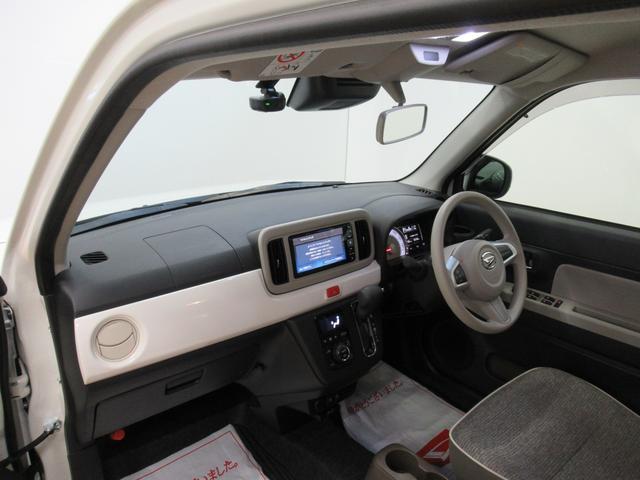 G SA3 シートヒーター USB入力端子 オートライト キーフリー アイドリングストップ(15枚目)