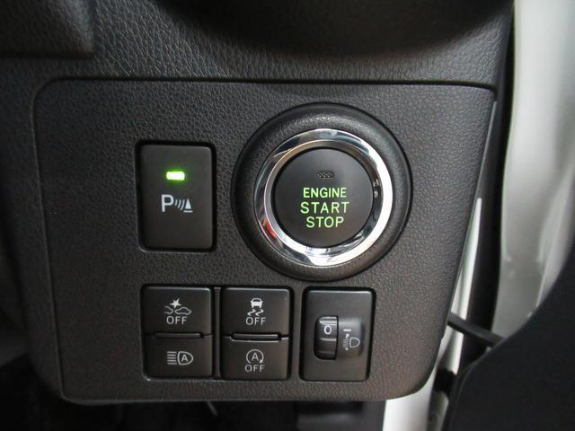 G SA3 シートヒーター USB入力端子 オートライト キーフリー アイドリングストップ(16枚目)