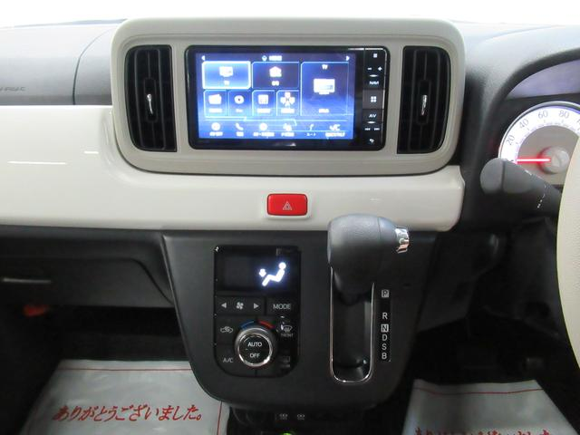 G SA3 シートヒーター USB入力端子 オートライト キーフリー アイドリングストップ(18枚目)