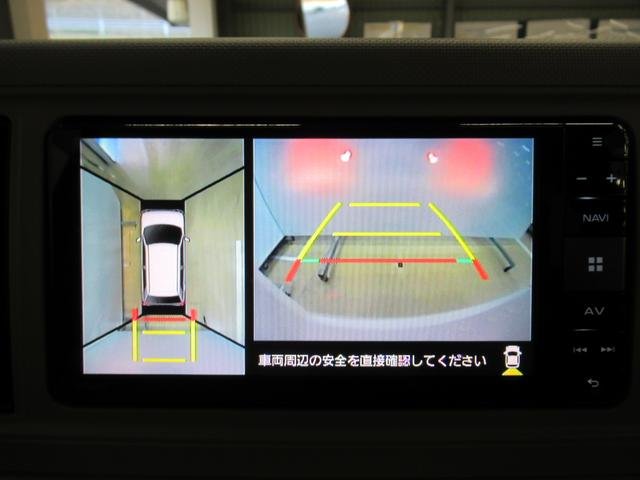 G SA3 シートヒーター USB入力端子 オートライト キーフリー アイドリングストップ(19枚目)