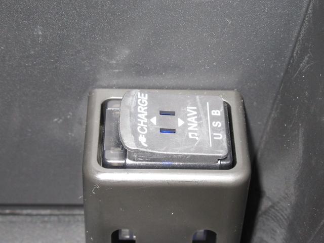 G SA3 シートヒーター USB入力端子 オートライト キーフリー アイドリングストップ(26枚目)