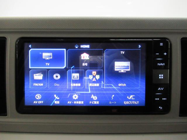 G SA3 シートヒーター USB入力端子 オートライト キーフリー アイドリングストップ(27枚目)