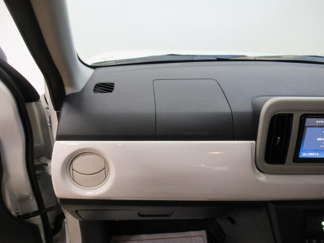 G SA3 シートヒーター USB入力端子 オートライト キーフリー アイドリングストップ(31枚目)