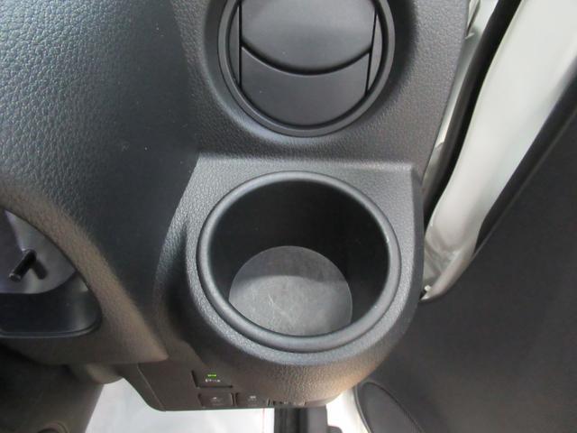 G SA3 シートヒーター USB入力端子 オートライト キーフリー アイドリングストップ(32枚目)