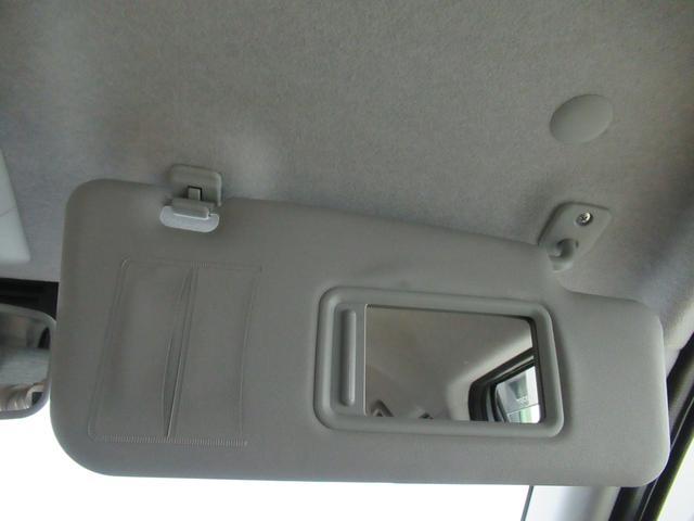 G SA3 シートヒーター USB入力端子 オートライト キーフリー アイドリングストップ(35枚目)