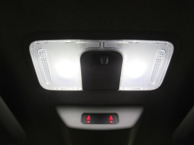 G SA3 シートヒーター USB入力端子 オートライト キーフリー アイドリングストップ(36枚目)