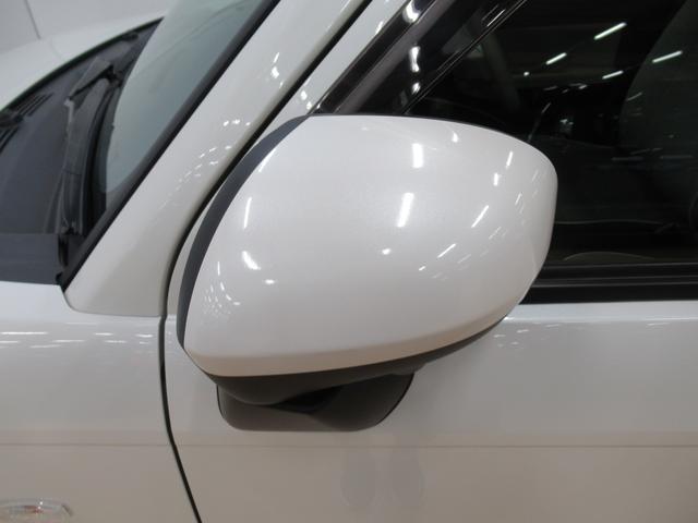 G SA3 シートヒーター USB入力端子 オートライト キーフリー アイドリングストップ(38枚目)