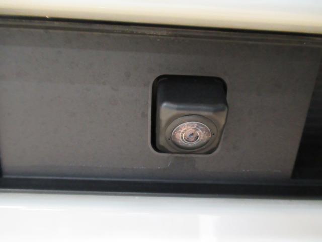 G SA3 シートヒーター USB入力端子 オートライト キーフリー アイドリングストップ(42枚目)