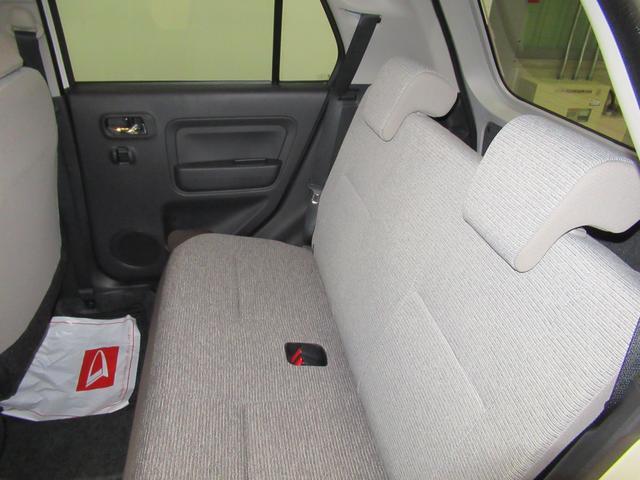 G SA3 シートヒーター USB入力端子 オートライト キーフリー アイドリングストップ(47枚目)