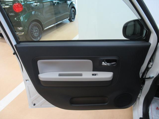G SA3 シートヒーター USB入力端子 オートライト キーフリー アイドリングストップ(50枚目)