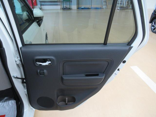 G SA3 シートヒーター USB入力端子 オートライト キーフリー アイドリングストップ(51枚目)