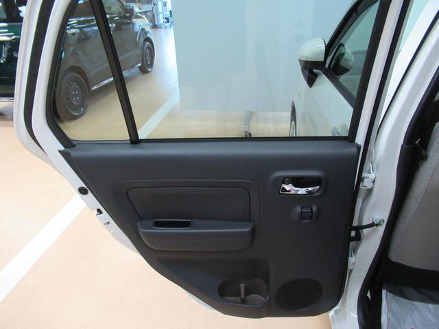 G SA3 シートヒーター USB入力端子 オートライト キーフリー アイドリングストップ(52枚目)