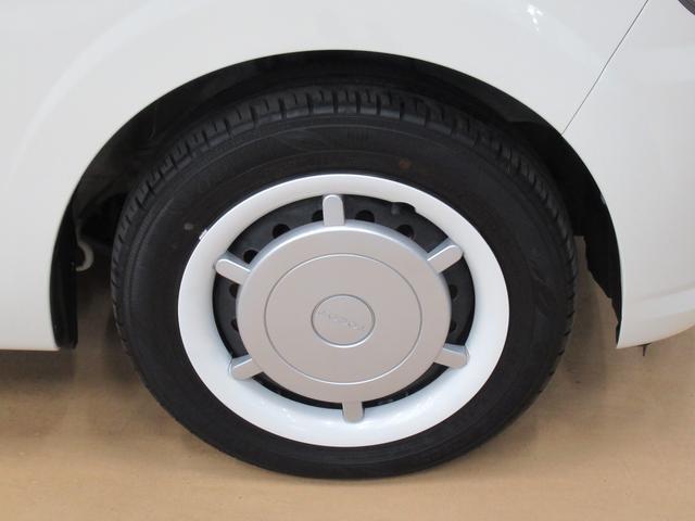 G SA3 シートヒーター USB入力端子 オートライト キーフリー アイドリングストップ(53枚目)