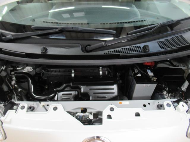 Xリミテッド SA2 両側パワースライドドア オートライト キーフリー アイドリングストップ(11枚目)