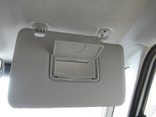 Xリミテッド SA2 両側パワースライドドア オートライト キーフリー アイドリングストップ(34枚目)