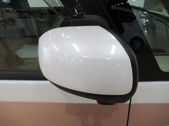 Xリミテッド SA2 両側パワースライドドア オートライト キーフリー アイドリングストップ(37枚目)