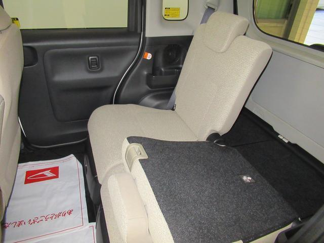 Xリミテッド SA2 両側パワースライドドア オートライト キーフリー アイドリングストップ(42枚目)