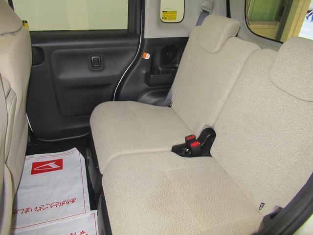 Xリミテッド SA2 両側パワースライドドア オートライト キーフリー アイドリングストップ(43枚目)